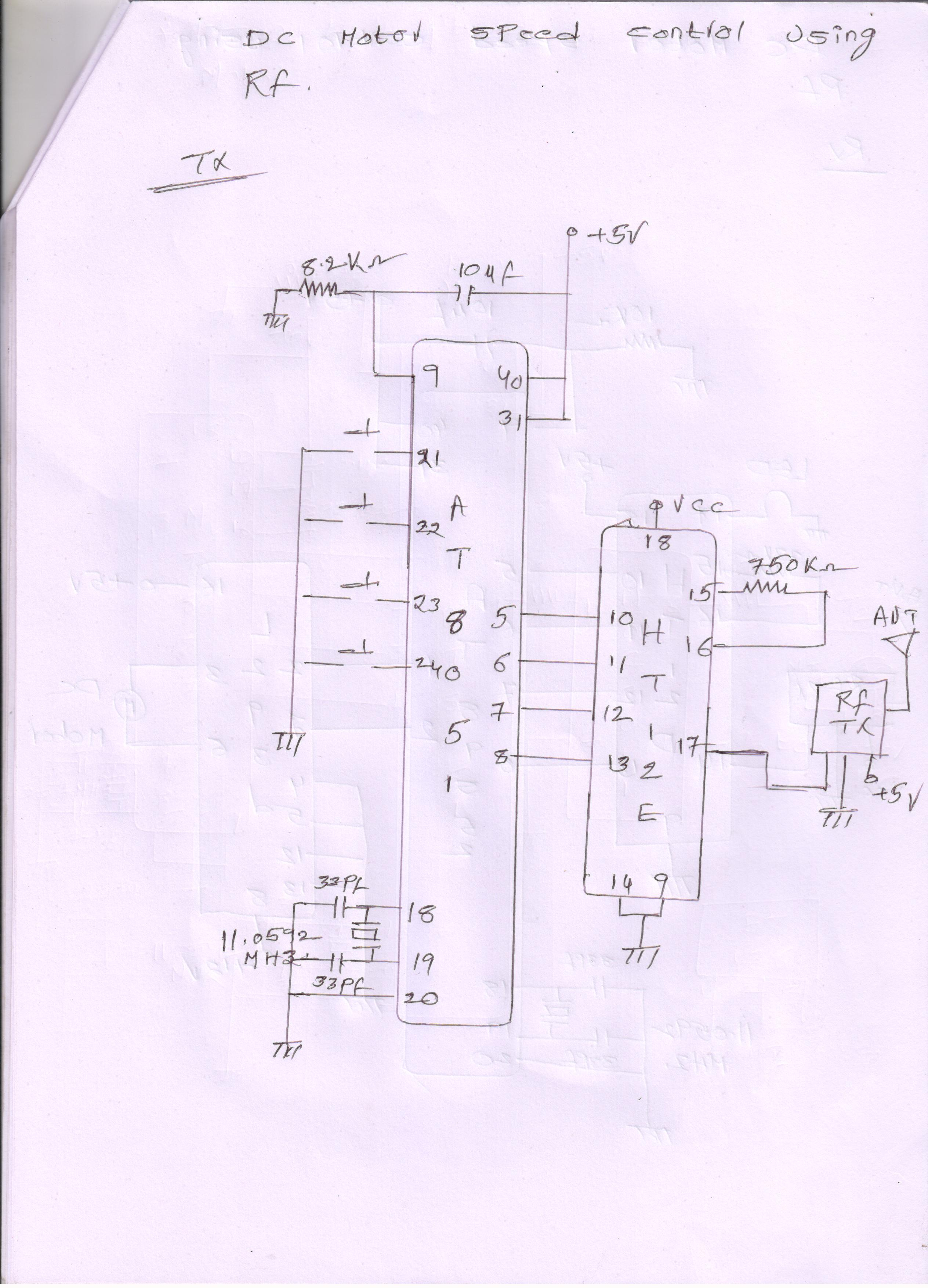 Sritech Solutions Underground Cable Fault Detection Using Gsm Android Schematic 8051picavrandroidarmfingerprinttouch Screenroboticsgpsbluetoothlcdrfidsmart Cardsensorsmmc Sd Cardpczigbeexbeecanmemsautomationvoice